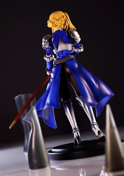 Volks Sylvia van Hossen from Princess Lover Review