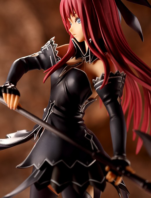 Alter Buddy from Voices from Har Megiddo Figure Review