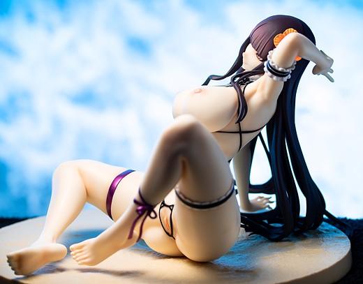 Dva figure