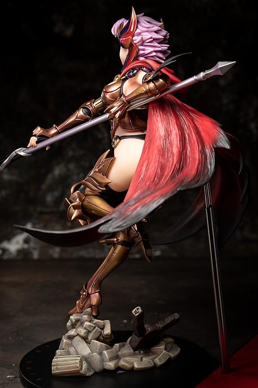 Eileene figure