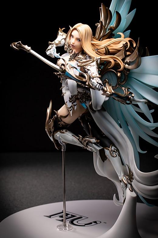 Fairy Elf figure