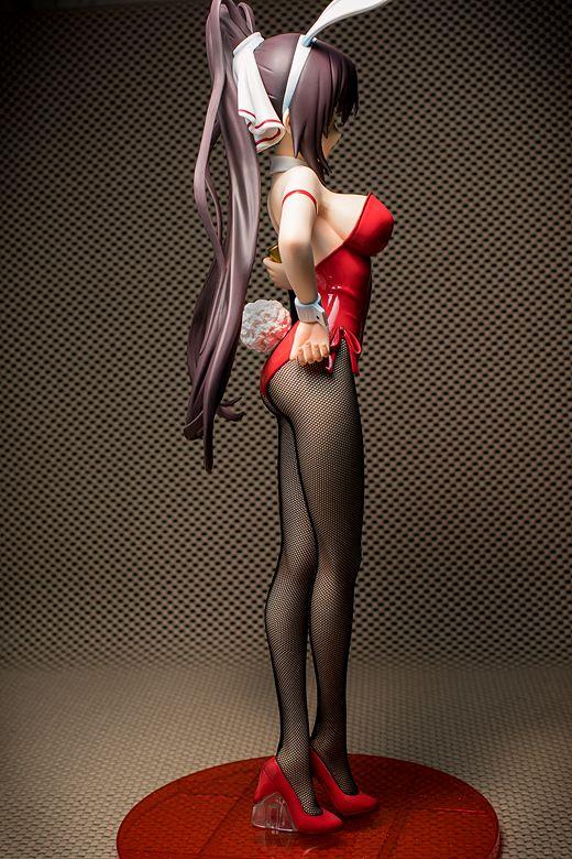 Houki Shinonono figure