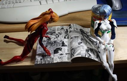 Yamato Kanu Unchou from Ikkitousen Review