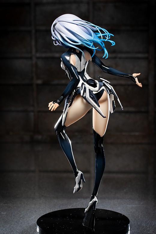Lacia figure