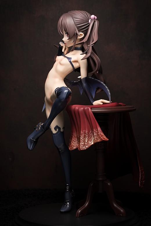 Marie figure
