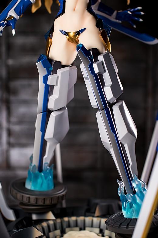 Mu-12 figure