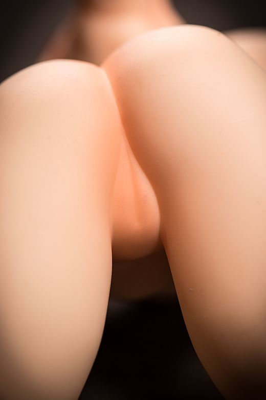 Sasara Kusugawa figure