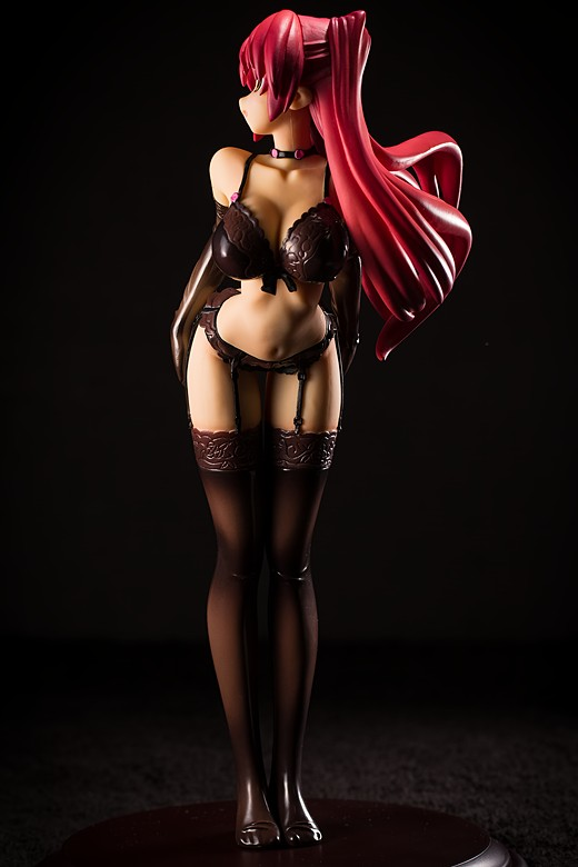 Tamaki Kousaka from To Heart 2 Figure Review